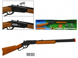 Rifle Winchester